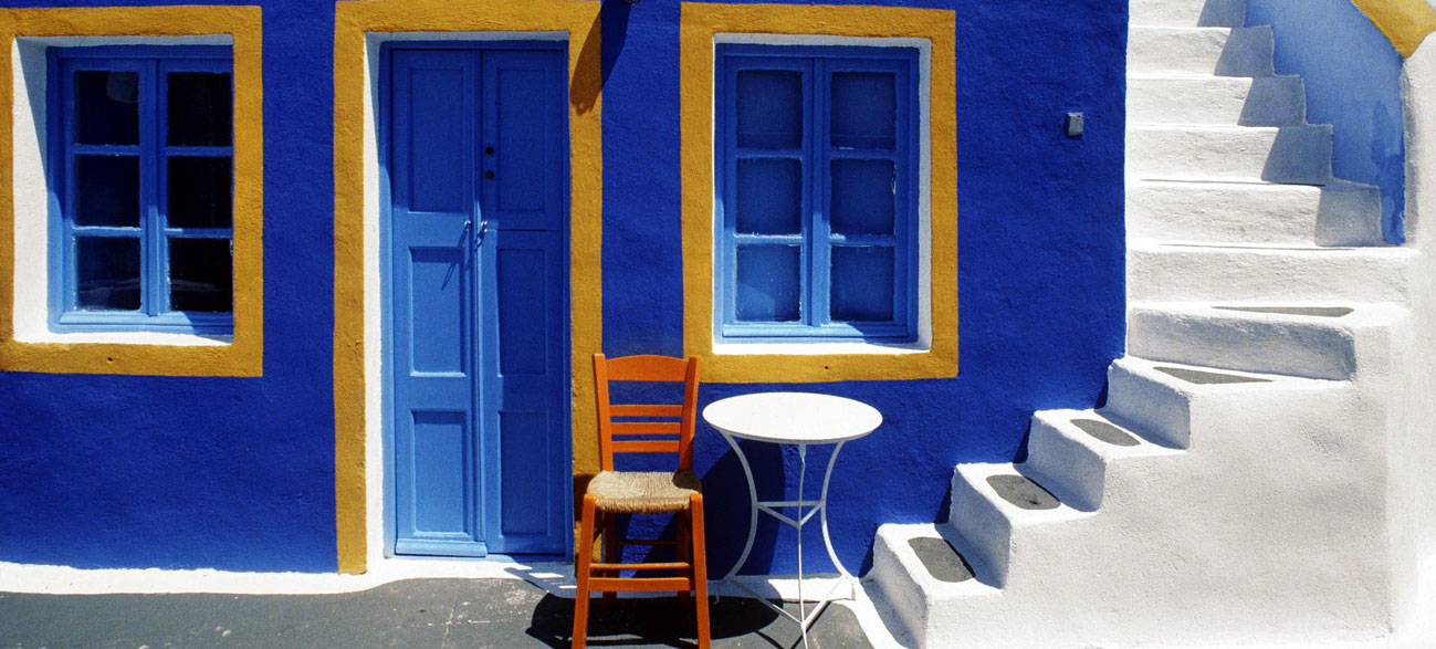 greece-colours