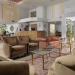 4* Airotel Parthenon Hotel Athens
