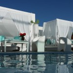 4* Aressana Spa Hotel, Santorini, Greece