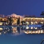 5* Aldemar Knossos Royal Family resort_Limenas Hersonisou Crete