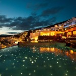 Myconian Avaton Hotel - Mykonos