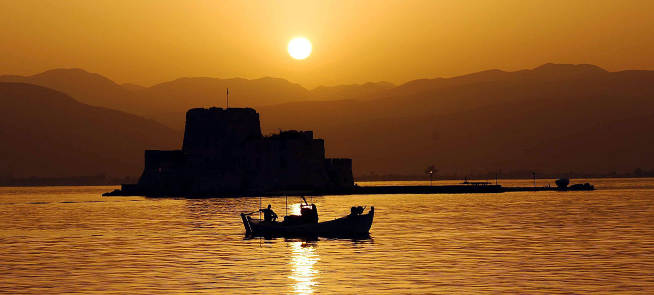 slider-8_nafplion-greece