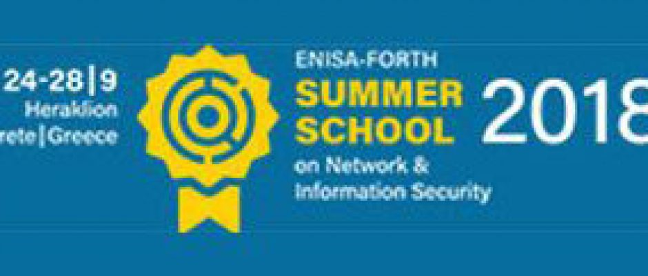 Nis-Summer-School-2018