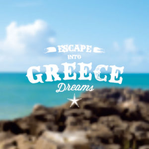 incoming services CCBS Greece
