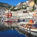 Athens & Saronic islands package. Katrea Holidays