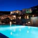 5* Apollonia Resort Mykonos