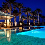 5* Astir of Paros Hotel, Paros island, Greece