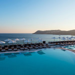 5* Myconian Imperial, Mykonos, Greece